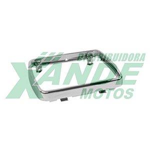 ARO FAROL RD 135 / RDZ 135 / DT 180 CROMADO EMBUS