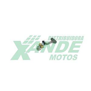 ESCOVA P/ MOTOR DE PARTIDA CB 500 / CBR 450 ZOUIL