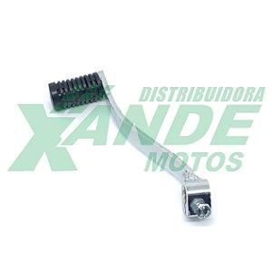PEDAL CAMBIO TITAN 94-99 / CG 125 83-89 / TODAY 90-94 / XL 250R SMART FOX