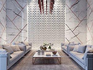 PLENUS - Revestimento Premium Resina m²