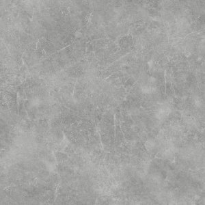 Papel de Parede Cimento Queimado Cinza - Roll in Stones