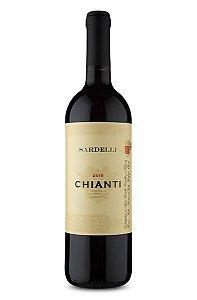 Chianti Castellani Reserva 2016
