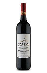 Vinho Foral Mateus Signature Tinto 750ml