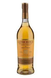 Whisky Glenmorangie The Original 750ml