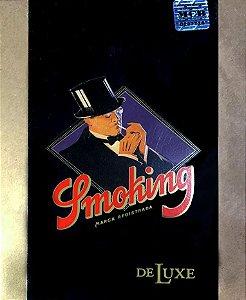 SEDA SMOKING DELUXE 1 1/4 Média