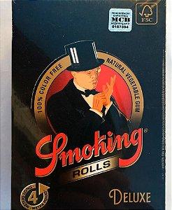 SEDA SMOKING DELUXE ROLLS