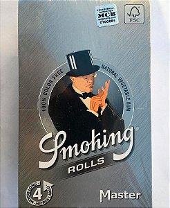 SEDA SMOKING MASTER ROLLS