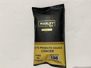 Tabaco Marley. com seda OCB