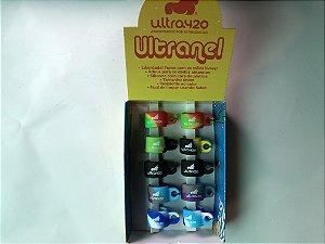 Ultranel silicone ultra420