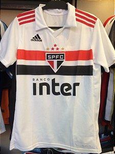 0a3312075b Camiseta Corinthians - Kn Artigos