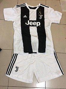 808975404d Conjunto Juventus