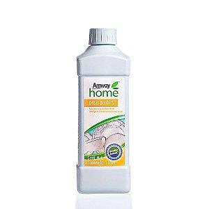 detergente louça