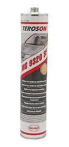 2161796- Teroson MS 9320 SF 300ML M - Massa calafetação