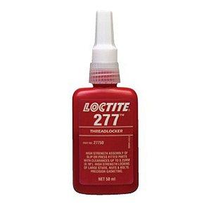 232660 - Loctite 277 Trava Rosca 250g