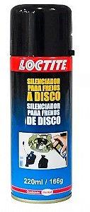 261809 - Loctite SF 6905 220ML - Silenciador Disco Freio
