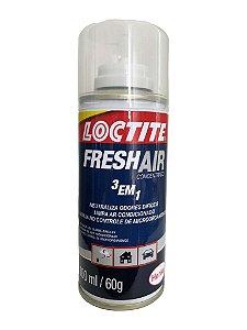 2682848 - Loctite Sf 7079 - Fresh Air 3X1 - Ar Condicionado