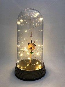 Luminária Pequeno Príncipe