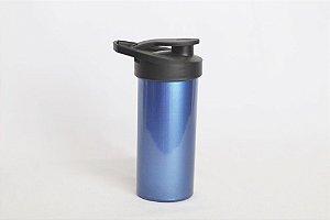 Squeeze de Polímero - Azul