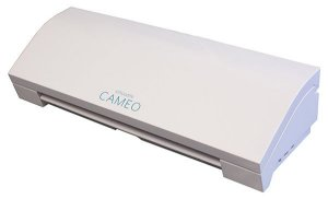 Plotter Silhouette Cameo 3 - pink
