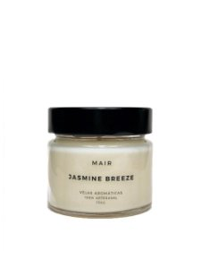 Vela Jasmine Breeze CLASSIC