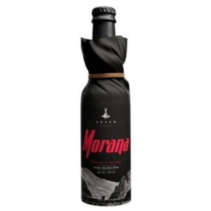Hidromel Doce Arven Morana 350ml