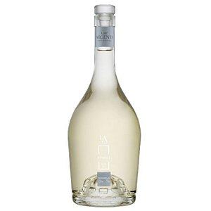 Vinho Branco Corte Ripiano L.A. Jovem Luiz Argenta 750ml