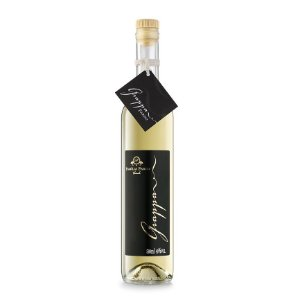 Destilado Italiano Grappa 40% 500ml