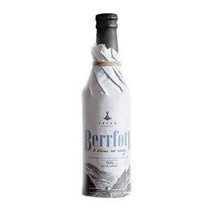 Hidromel Arven Berrfott com Carvalho e Pimenta 350 ml