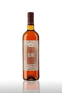 Hidromel Blend com Café 750ml