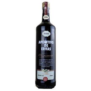 Aperitivo de Ervas 750 ml Schluck