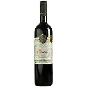 Vinho tinto seco Barone San Michele 750ml