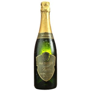 Espumante Brut 48 meses San Michele 750ml