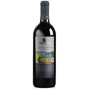 Vinho de mesa tinto seco Torre Di Luna San Michele 750ml