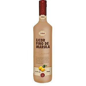 Licor Fino de Marula 750ml Schluck