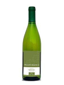 Vinho Branco Demi-Sec Goethe Peccato Bianco Casa del Nonno 750ml