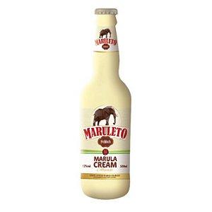 Maruleto Coquetel de Marula com Abacaxi Schluck 500ml