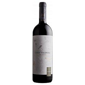 Vinho Tinto Seco Arinarnoa Terroir Exclusivo Casa Valduga 750ml