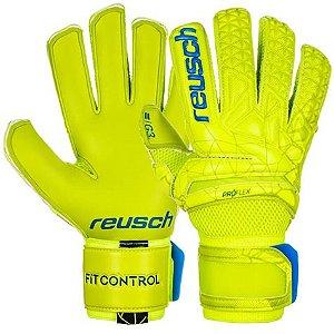 Reusch Fit Control Pro Duo G3 Profissional