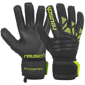 Reusch Fit Control Freegel MX2 Profissional