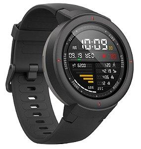 Amazfit Verge - Xiaomi Smartwatch
