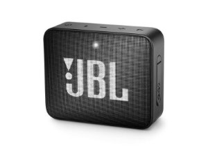 Caixa Bluetooth JBL GO2