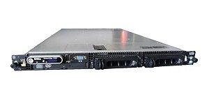 Servidor Dell 1950 Gen3: 2x Xeon E5410 Quadcore 16GB 2TB HD