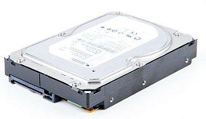 """HD IBM (3TB / SAS / 3,5"""" / 7,2K)"""
