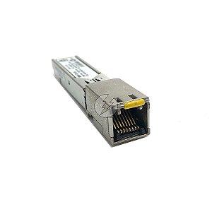 Transceiver mini Gbic IBM FCLF8522P2BTL-IB: SFP 1G 100m