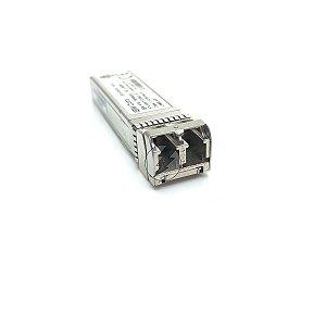 Transceiver mini Gbic IBM FTLX8571D3BCL-IC: SFP+ 10G 300m