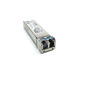 Transceiver mini Gbic IBM FTLF1428P2BNV-IE: SFP 8G 10km