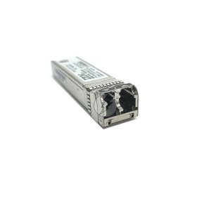 Transceiver mini Gbic IBM FTLF8528P3BCV-IE: SFP+ 8G 150m