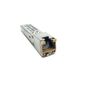 Transceiver mini Gbic Juniper SP7041-M1-JN: SFP 1G 100m