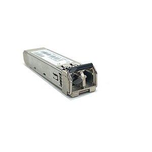 Transceiver mini Gbic IBM 77P3337 YH10RUAR960D: SFP 4G