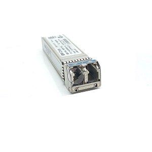 Transceiver mini Gbic IBM 78P1718: SFP+ 8Gb 1310nm